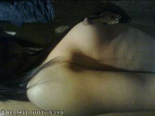 Xem ảnh sex khỏa thân tự sướng khoe bím cực phê,xem ảnh lồn múp