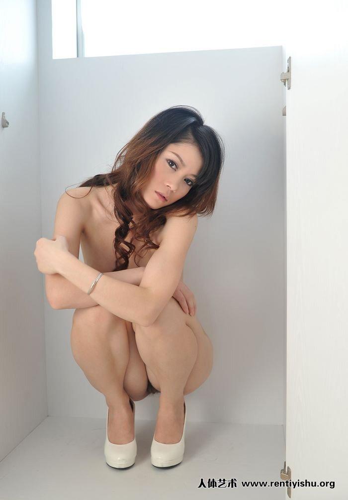 Anh Khoa Than Xxl Sex 14